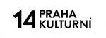 logo partnera webu