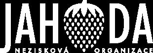 logo Jahoda