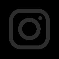 ikona sociální sítě